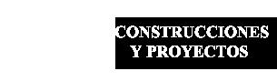 Construcciones y Proyectos MAC